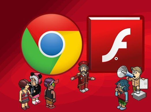 Flash Player é bloqueado e Adobe não dará alternativa oficial
